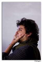 Flavio Tiberti