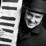 Luigi Martinale (Roberto Demo quintet)