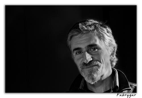Roberto Demo