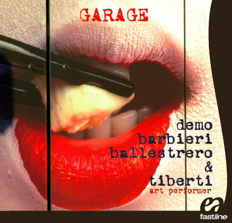 Garage (Abeat 2011)