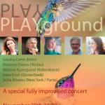 PLAYground 151128 ()