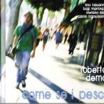 Come se i pesci (Abeat 2009) (dischi e recensioni)