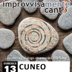 ICTG-CN-151213 (Conferma iscrizione)