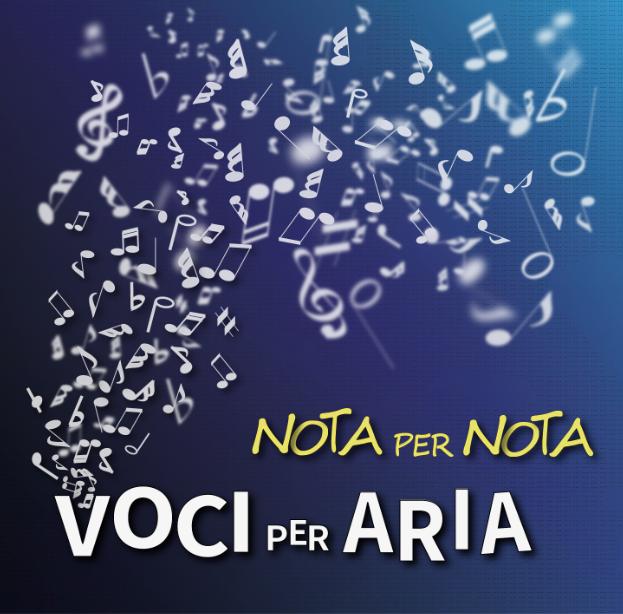 VxA Nota per Nota