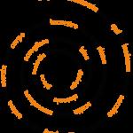 spiraleNA (Conferma iscrizione)