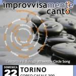 151122_locandina (Improvvisamente canto!)